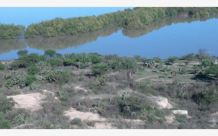 Foto de terreno habitacional en venta en camino a san miguel viejo a la orilla de presa 33, san miguel viejo, san miguel de allende, guanajuato, 1089733 No. 06