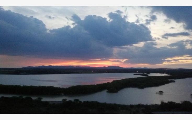 Foto de terreno habitacional en venta en  33, san miguel viejo, san miguel de allende, guanajuato, 1089733 No. 10