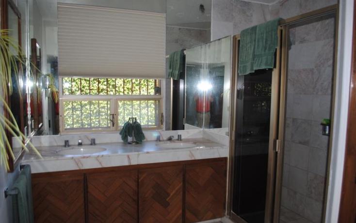 Foto de casa en venta en  33 y 35, las hadas, manzanillo, colima, 1395269 No. 01