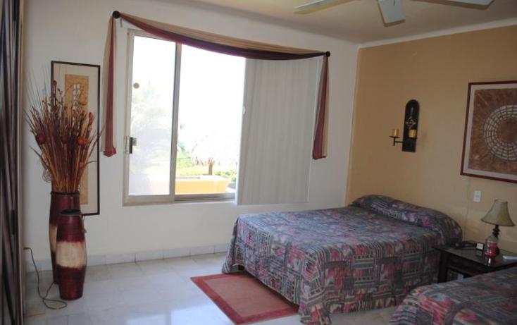 Foto de casa en venta en  33 y 35, las hadas, manzanillo, colima, 1395269 No. 02