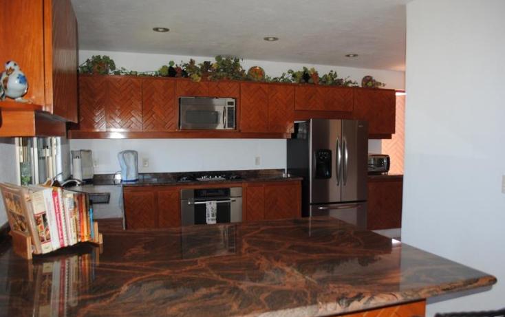 Foto de casa en venta en  33 y 35, las hadas, manzanillo, colima, 1395269 No. 04