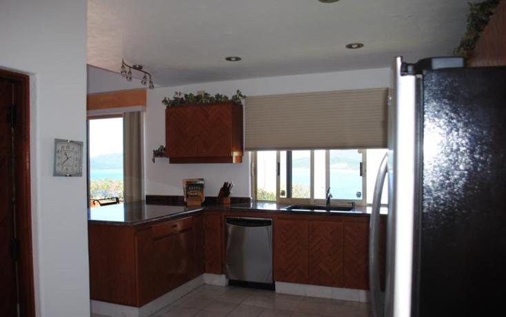 Foto de casa en venta en  33 y 35, las hadas, manzanillo, colima, 1395269 No. 05