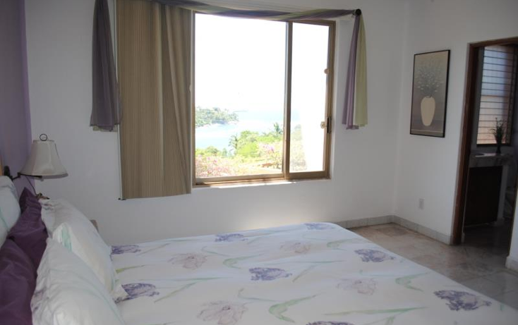 Foto de casa en venta en  33 y 35, las hadas, manzanillo, colima, 1395269 No. 07