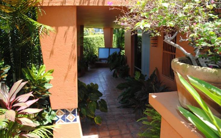 Foto de casa en venta en  33 y 35, las hadas, manzanillo, colima, 1395269 No. 09