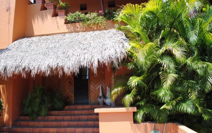 Foto de casa en venta en  33 y 35, las hadas, manzanillo, colima, 1395269 No. 19