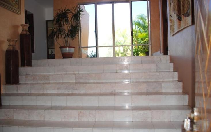 Foto de casa en venta en  33 y 35, las hadas, manzanillo, colima, 1395269 No. 20