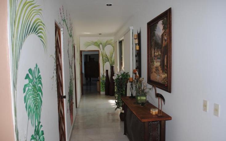 Foto de casa en venta en  33 y 35, las hadas, manzanillo, colima, 1395269 No. 21