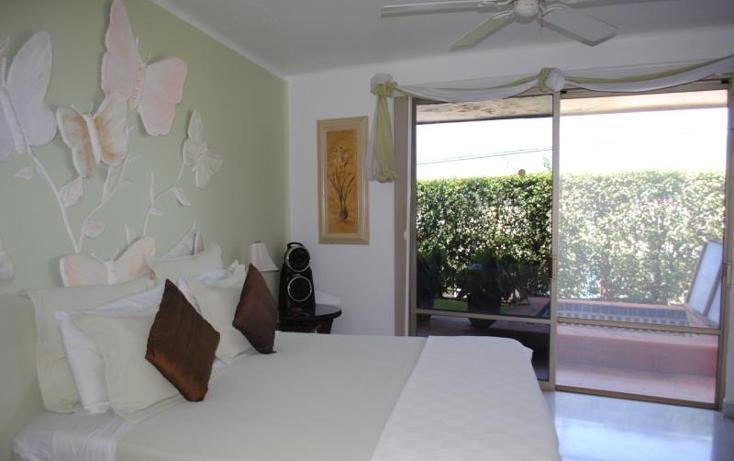 Foto de casa en venta en  33 y 35, las hadas, manzanillo, colima, 1395269 No. 23