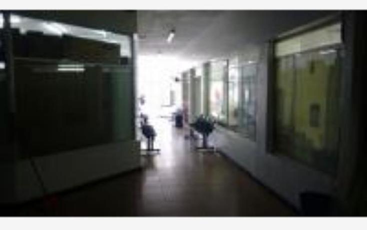 Foto de local en renta en  330, acapulco de juárez centro, acapulco de juárez, guerrero, 1189789 No. 05