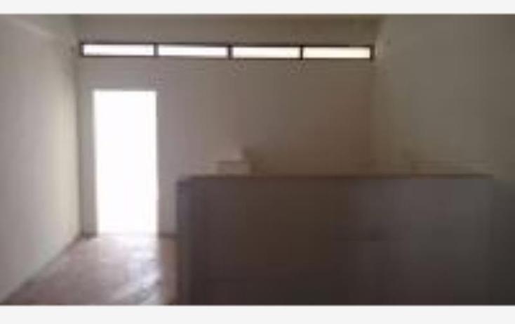 Foto de local en renta en  330, acapulco de juárez centro, acapulco de juárez, guerrero, 1190545 No. 03
