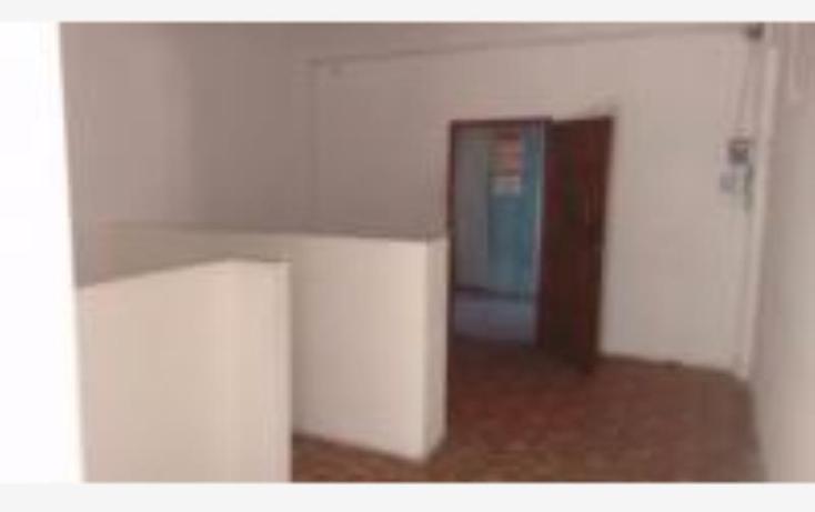 Foto de local en renta en  330, acapulco de juárez centro, acapulco de juárez, guerrero, 1190545 No. 04