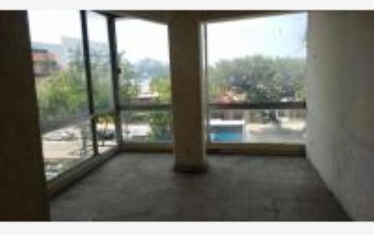Foto de local en renta en  330, acapulco de juárez centro, acapulco de juárez, guerrero, 1335299 No. 03