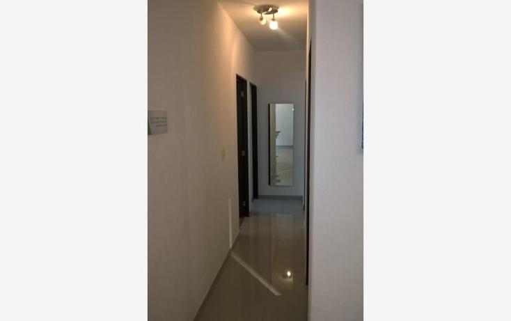 Foto de departamento en venta en  330, azcapotzalco, azcapotzalco, distrito federal, 2675299 No. 04