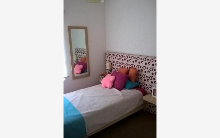 Foto de departamento en venta en  330, azcapotzalco, azcapotzalco, distrito federal, 2675299 No. 08