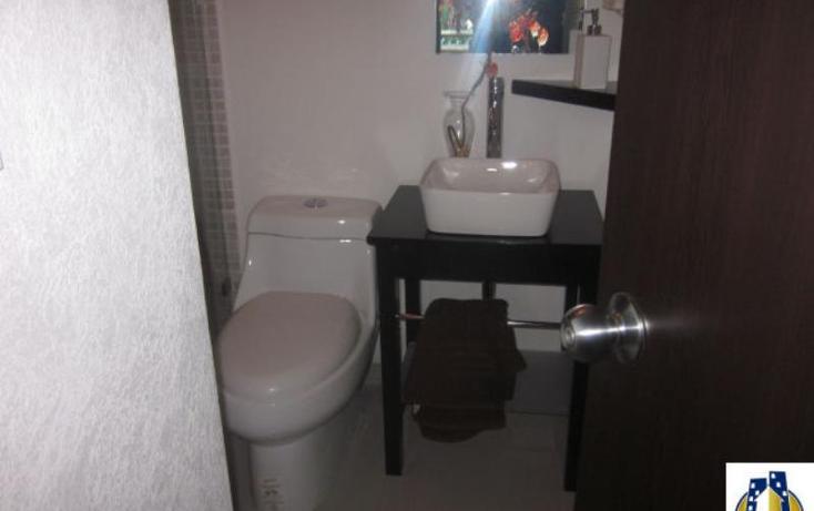 Foto de departamento en venta en  330, del gas, azcapotzalco, distrito federal, 804971 No. 07