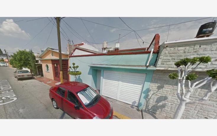 Foto de casa en venta en  330, la florida, ecatepec de morelos, méxico, 1988692 No. 02