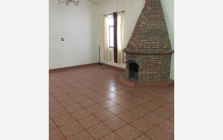 Foto de casa en venta en  330, lomas de lourdes, saltillo, coahuila de zaragoza, 1992974 No. 01