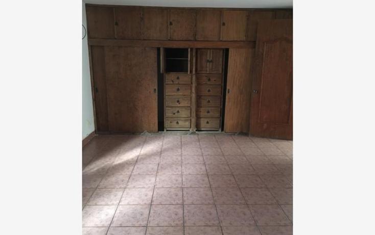 Foto de casa en venta en  330, lomas de lourdes, saltillo, coahuila de zaragoza, 1992974 No. 04