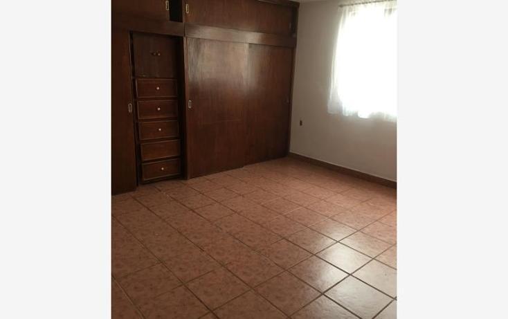 Foto de casa en venta en  330, lomas de lourdes, saltillo, coahuila de zaragoza, 1992974 No. 05