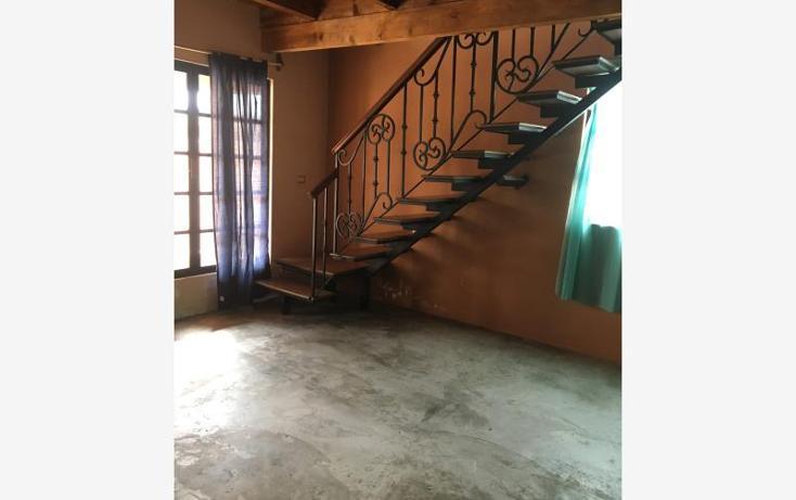 Foto de casa en venta en  330, lomas de lourdes, saltillo, coahuila de zaragoza, 1992974 No. 07