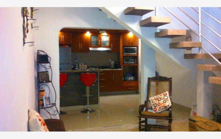 Foto de casa en venta en  330, sanchez taboada, mazatl?n, sinaloa, 1216421 No. 03