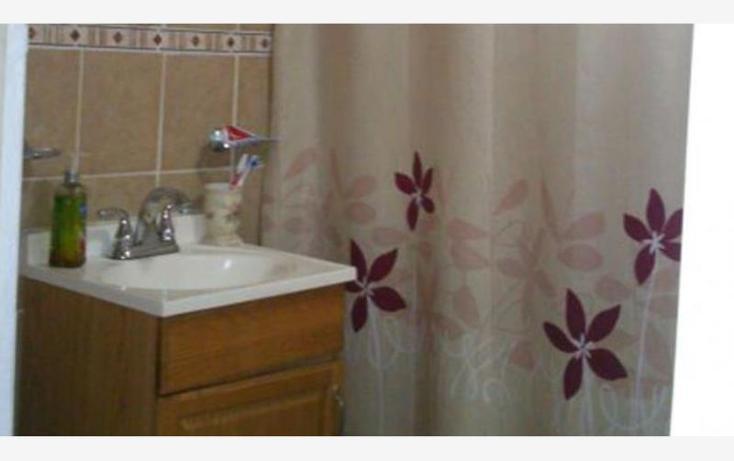 Foto de casa en venta en  330, sanchez taboada, mazatl?n, sinaloa, 1216421 No. 09
