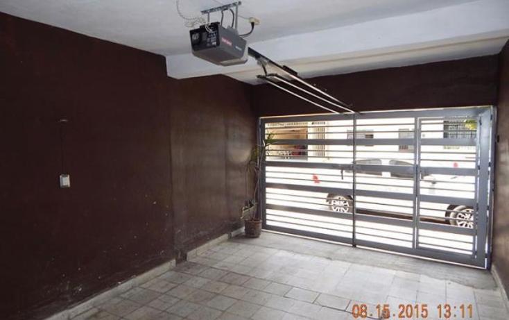 Foto de casa en venta en  330, sanchez taboada, mazatl?n, sinaloa, 1216421 No. 17
