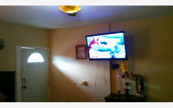Foto de casa en venta en  330, sanchez taboada, mazatlán, sinaloa, 1530604 No. 07