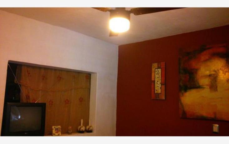 Foto de casa en venta en  330, sanchez taboada, mazatlán, sinaloa, 1530604 No. 10