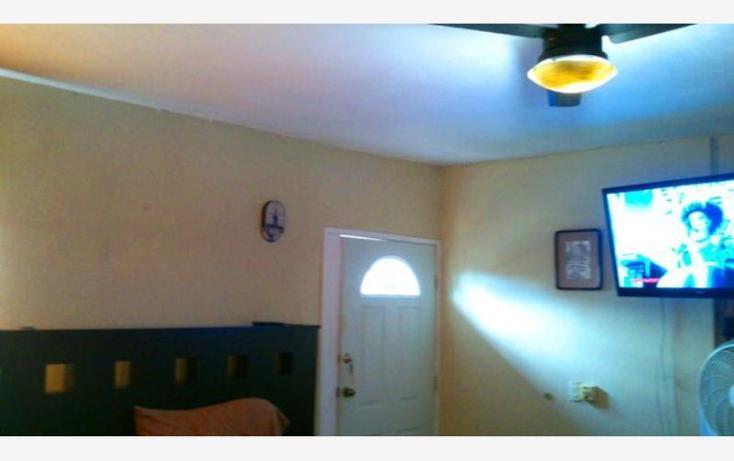Foto de casa en venta en  330, sanchez taboada, mazatlán, sinaloa, 1530604 No. 11