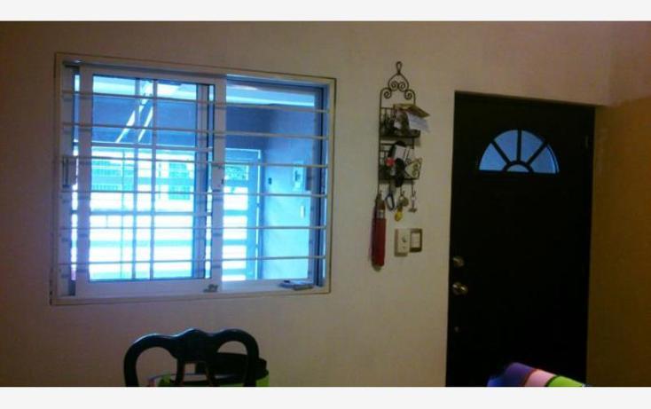 Foto de casa en venta en  330, sanchez taboada, mazatlán, sinaloa, 1530604 No. 12