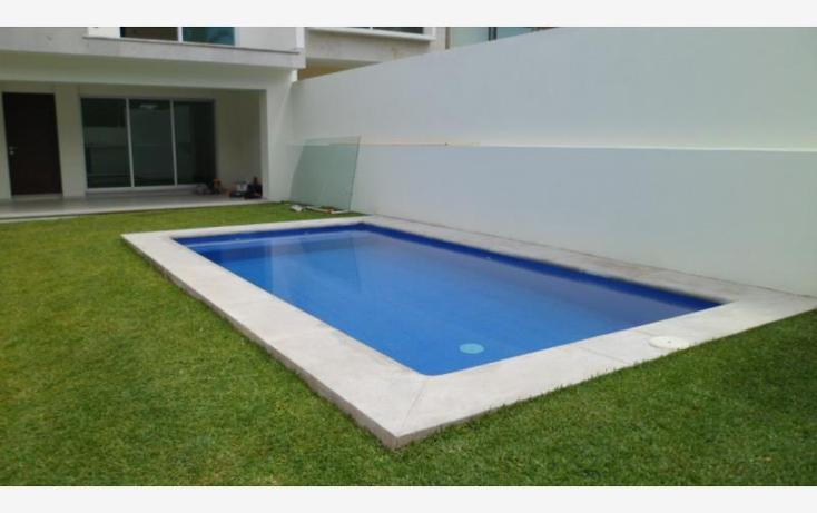 Foto de casa en venta en  330, vista hermosa, cuernavaca, morelos, 1807338 No. 01
