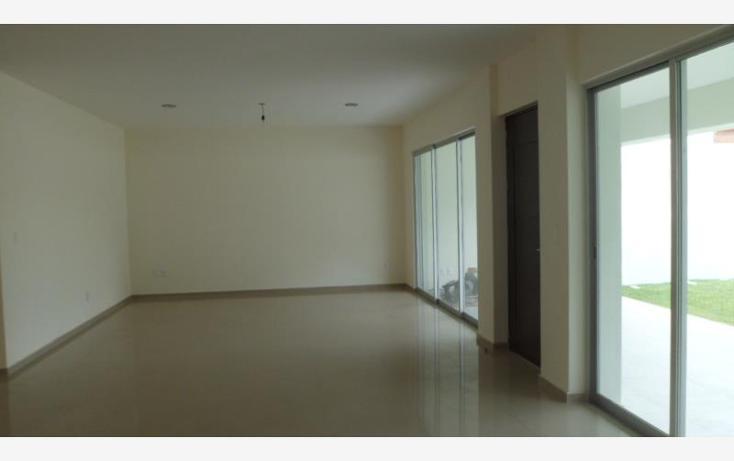 Foto de casa en venta en  330, vista hermosa, cuernavaca, morelos, 1807338 No. 02
