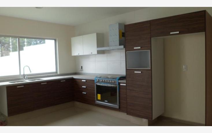 Foto de casa en venta en  330, vista hermosa, cuernavaca, morelos, 1807338 No. 03