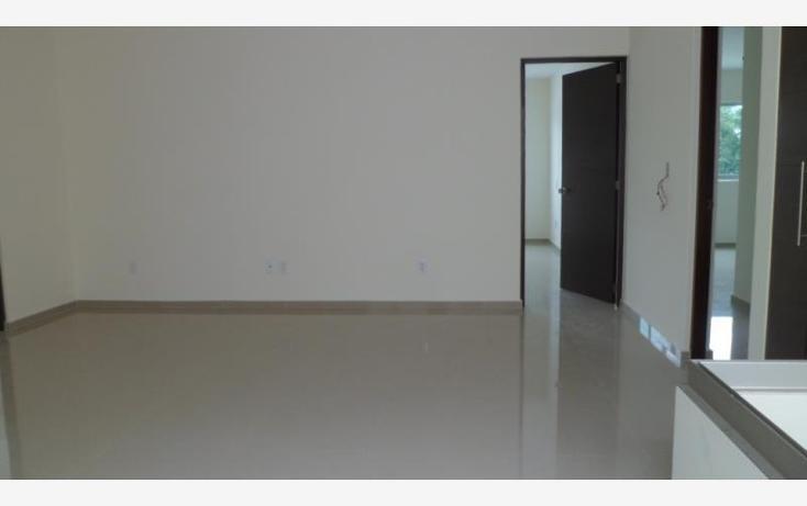 Foto de casa en venta en  330, vista hermosa, cuernavaca, morelos, 1807338 No. 04
