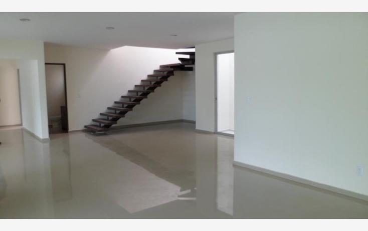 Foto de casa en venta en  330, vista hermosa, cuernavaca, morelos, 1807338 No. 05