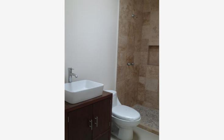 Foto de casa en venta en  330, vista hermosa, cuernavaca, morelos, 1807338 No. 06
