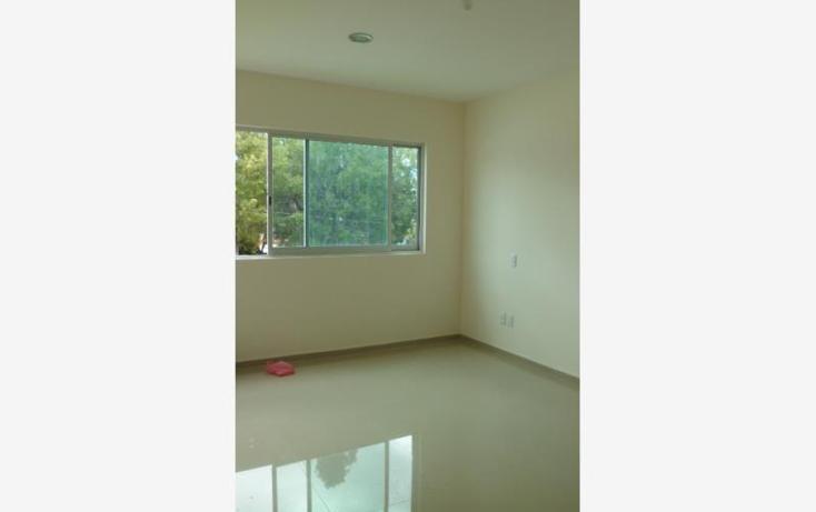 Foto de casa en venta en  330, vista hermosa, cuernavaca, morelos, 1807338 No. 07