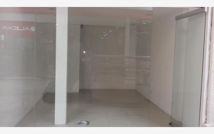 Foto de local en venta en  3300, monraz, guadalajara, jalisco, 1991426 No. 01