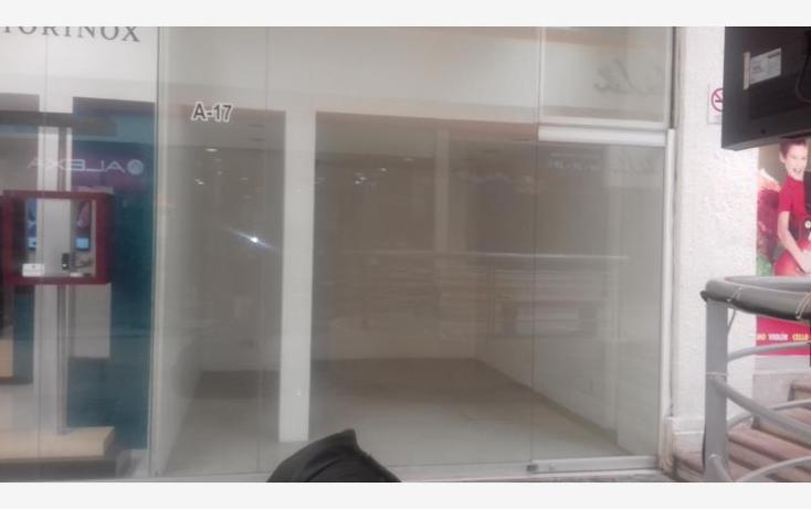 Foto de local en venta en  3300, monraz, guadalajara, jalisco, 1991426 No. 02