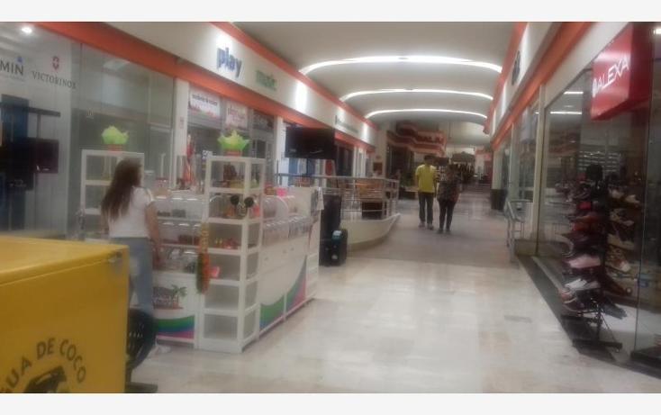 Foto de local en venta en  3300, monraz, guadalajara, jalisco, 1991426 No. 08