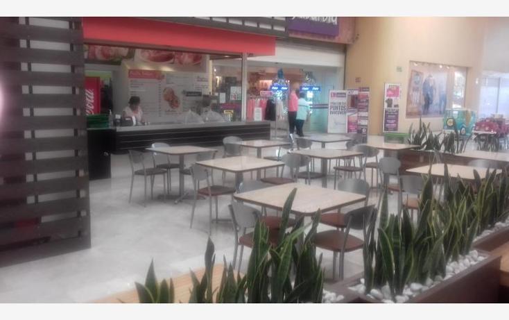 Foto de local en venta en  3300, monraz, guadalajara, jalisco, 1991426 No. 09