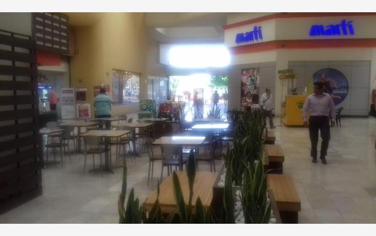 Foto de local en venta en  3300, monraz, guadalajara, jalisco, 1991426 No. 11