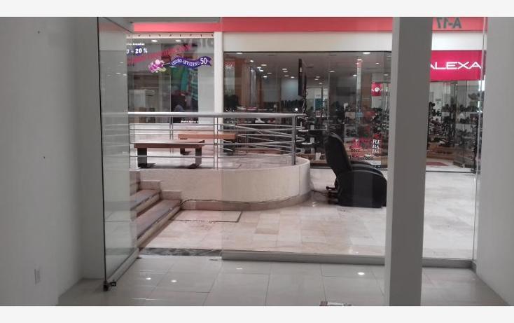 Foto de local en venta en  3300, monraz, guadalajara, jalisco, 1991426 No. 17