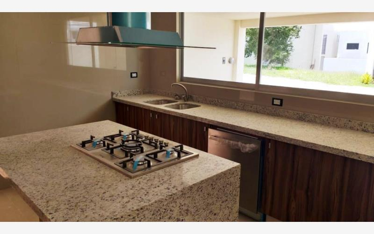 Foto de casa en venta en  3302, zerezotla, san pedro cholula, puebla, 1425363 No. 02