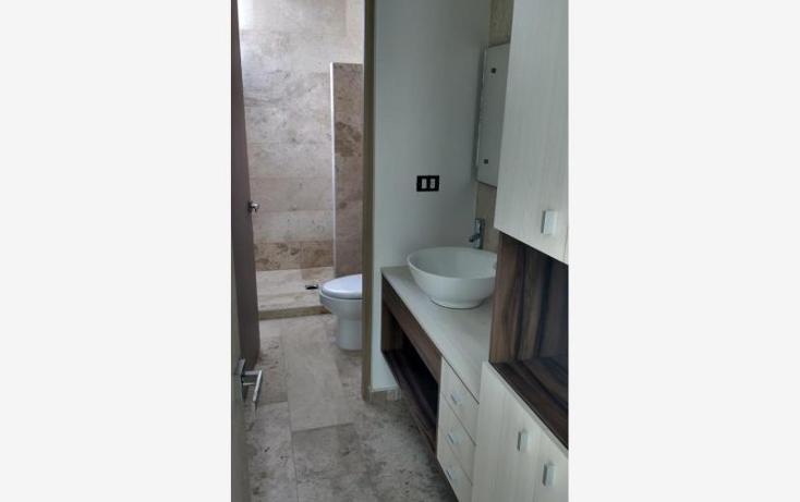 Foto de casa en venta en  3302, zerezotla, san pedro cholula, puebla, 1425363 No. 05