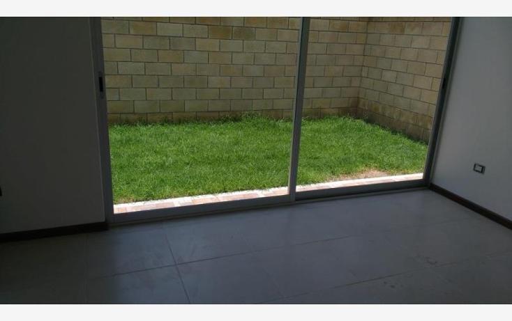 Foto de casa en venta en  3302, zerezotla, san pedro cholula, puebla, 1425363 No. 07
