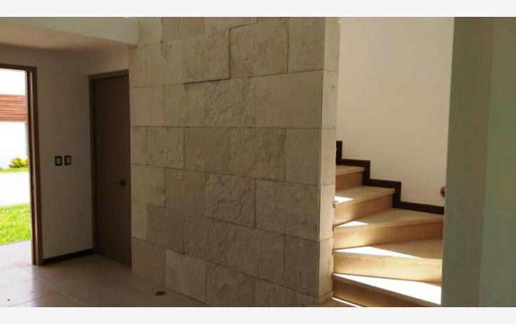 Foto de casa en venta en  3302, zerezotla, san pedro cholula, puebla, 1425363 No. 10