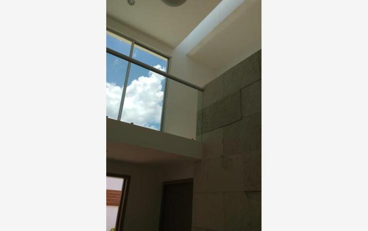 Foto de casa en venta en  3302, zerezotla, san pedro cholula, puebla, 1425363 No. 11