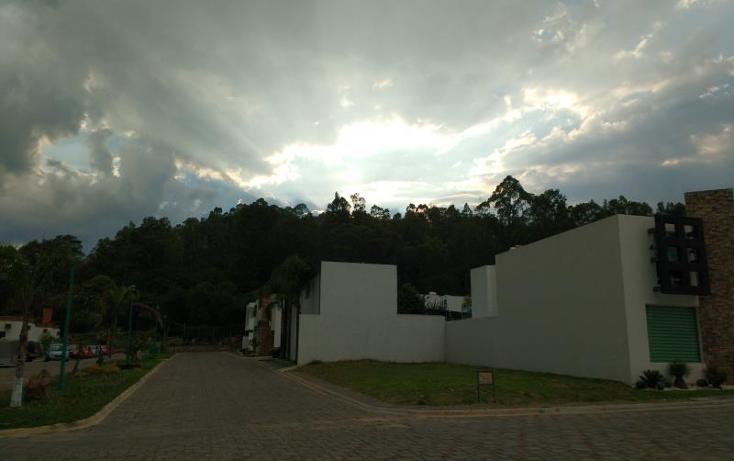 Foto de casa en venta en  3302, zerezotla, san pedro cholula, puebla, 1425363 No. 15